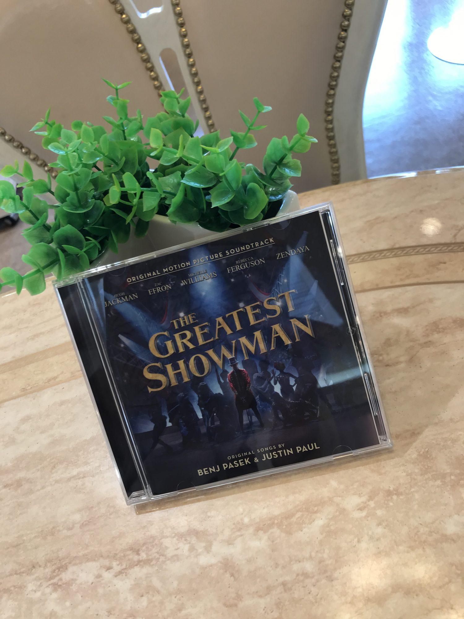 「イオン倉敷MOVIXでヒュー・ジャックマン主演映画グレイテスト・ショーマンを見てきました🎦」のアイキャッチ