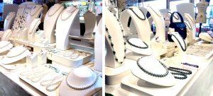 「【新春セール】真珠フェア開催!!【1月18日から20日の3日間】 」のアイキャッチ